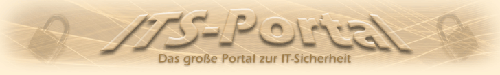 IT-Sicherheits Portal